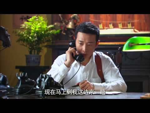 X女特工 Agent X) EP28 HD   YouTube