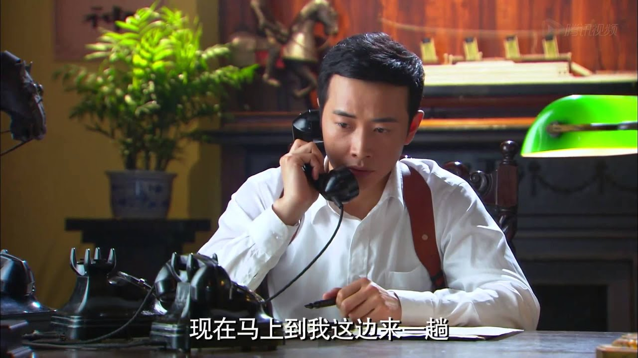 Download X女特工 Agent X) EP28 HD   YouTube