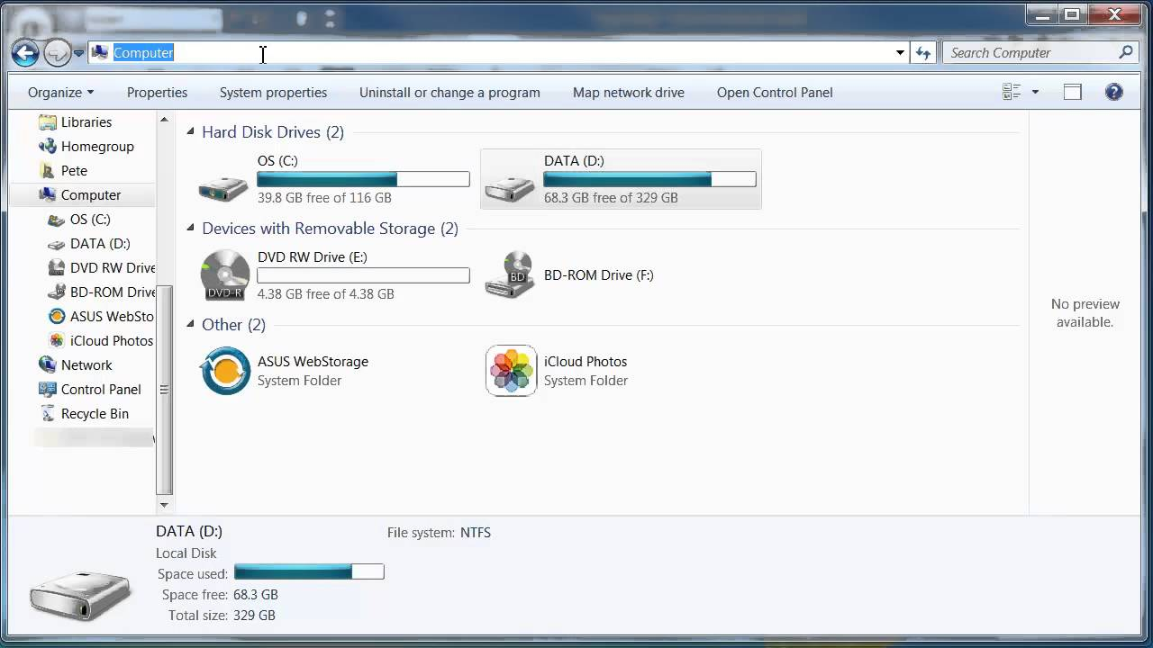 Final Draft 9 for Windows | How to Backup and Recover Files