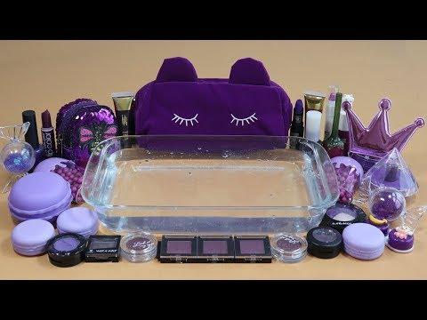 'Special Mega Purple'