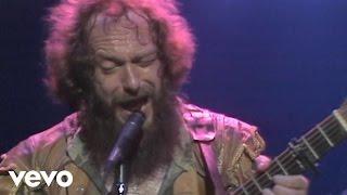 Скачать Jethro Tull Aqualung Rockpop In Concert 10 7 1982