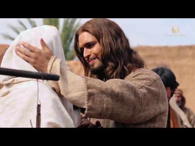 PORTFÓLIO PRODUZ VÍDEO |  PROJETO: IGREJA TEMPLO DE CRISTO - Pastor Sandro e Missionária Bruna