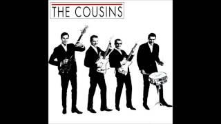 Cousins - Little Honda