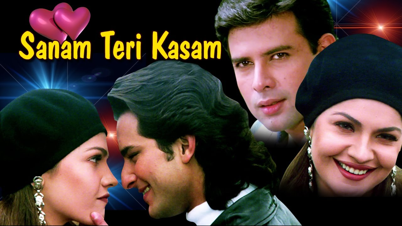 Sanam Teri Kasam 3 full movie hd 720p free download