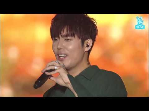 Busan One Asia Festival 2016 (full vers. #김규종 )