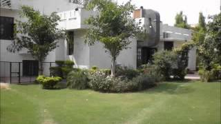 Farmhouse wanted available required on lease rent in gurgaon delhi for nri expat mnc call 9999670006