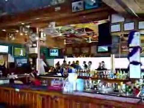 Aussie Bar Patong