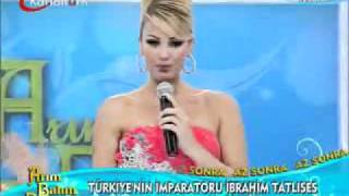 Petek Dincoz-Mac