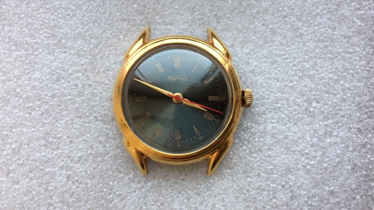 Урал стоимость часы часы продам детские наручные