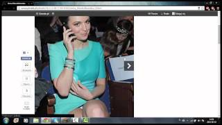 szukamy w internet SZPCIAL pokazała co nieci i dominika brazzers 18+