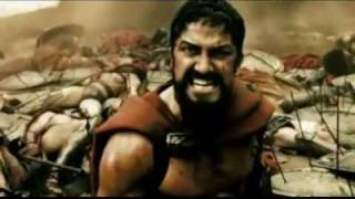 new tamil 2011 remix - 300 tamils [HQ].mp4