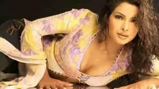 Repeat youtube video Lun Fudi punjabi joke 3, Fauji di gharwali de fudi vich