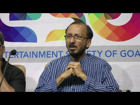 Goan filmmakers to get get opportunity to premiere films at 48th IFFI