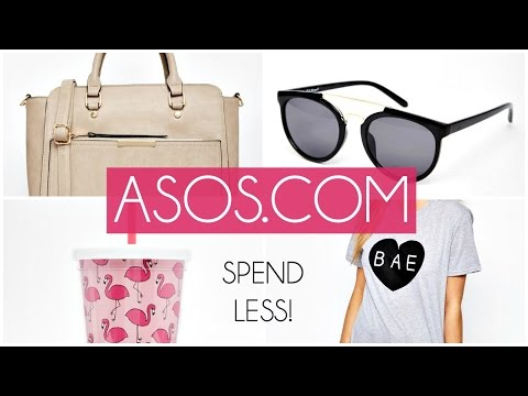 How To Save Tons Of Money On Asos WITHOUT A Promo Code!