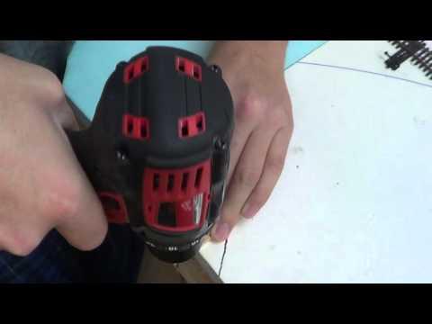 hook up bridge rectifier