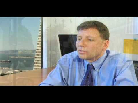 Matt Davis | San Francisco Personal Injury Lawyer