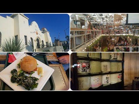 Popular Videos - Anaheim Packing District & Tourism