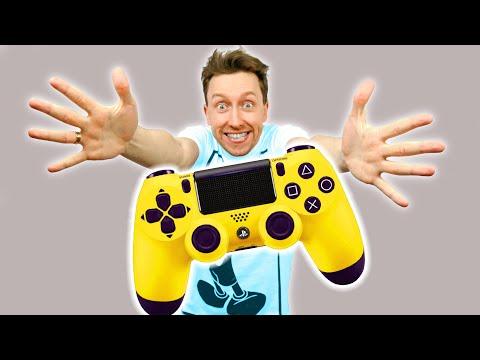 Игра для PlayStation 3 Bioshock Infinite Playstation 3
