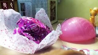 Открываем шар лол/100 Звукофф боли