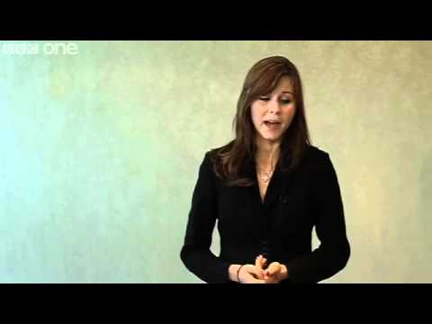 Download Apprentice Series 6 - Laura Moore's Audition