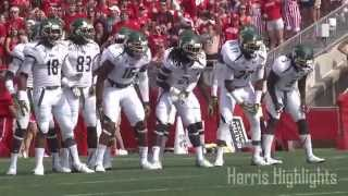 Repeat youtube video COLLEGE FOOTBALL 2015-16 PUMP UP | HD