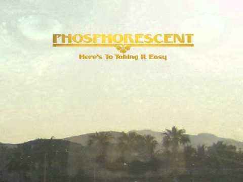 phosphorescent-tell-me-baby-have-you-had-enough-vegeta851