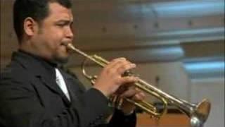 tico-tico venezuela brass ensamble