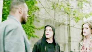 "Video Mr. Robot Season 1 Episode 7 Promo ""eps1.5_br4ve-trave1er.asf""HD download MP3, 3GP, MP4, WEBM, AVI, FLV Mei 2018"