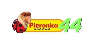 Pieronka 44 - Reklama Biedronki [Parodia] [Wersja Ocenzurowana]