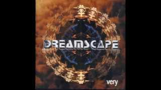 Watch Dreamscape Thorn In My Mind video