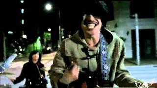 THEラブ人間 - 大人と子供(初夏のテーマ)