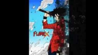 BEST OF THE BEST ARTWORK MAWA ARTIST EP 01
