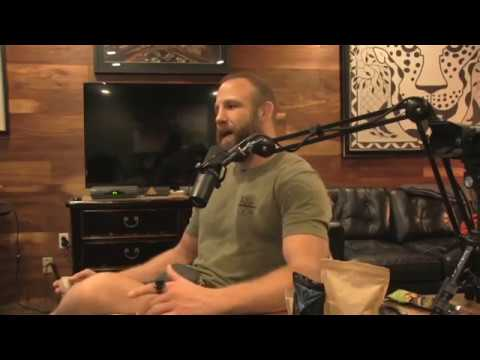 KYLE KINGSBURY: AGING HACKS, PSYCHEDELIC GUIDANCE, TRAUMA RELEASE   EP. 167