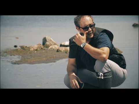 Il Lago di Bracciano si è rimpicciolito - Intervista a David Rossi