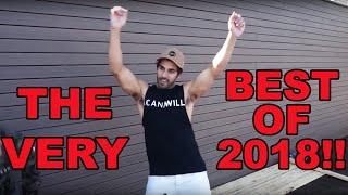 Shammi Vlogs 2018 Best Moments!