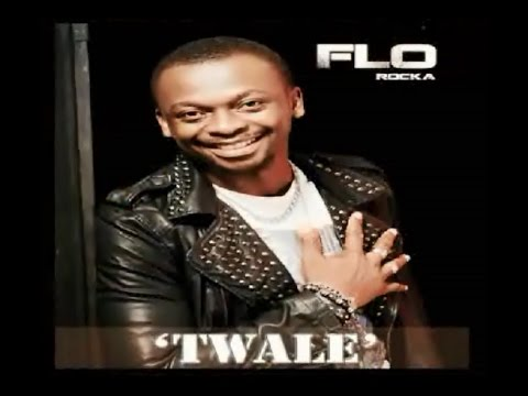 TWALE by FLO Lyrics Video Prod  by Man Paulo