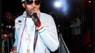 Download Vybz Kartel - From Me Born (Me Don't Know) (Jericho Riddim) JAN 2011 {Don corleon Rec } MP3 song and Music Video