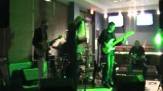 """Fast Cars"" SupeSings SupeSong 04/13/11 @ VTV Live 24/7"