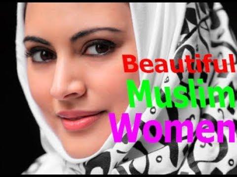 Top 10 Most Beautiful Muslim Women In The World 2019