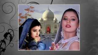 ЖЕНЩИНЫ ИНДИИ (Wanita India)
