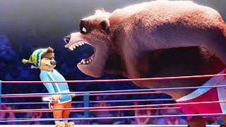 Video New Animation Movies 2017 - Disney Movies Full Length For Children ✪ Comedy Cartoon Movies For Kids download MP3, 3GP, MP4, WEBM, AVI, FLV November 2017