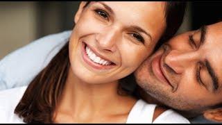 сексуальность людей третьей группой крови, это влияет на отношения и страсть в постели