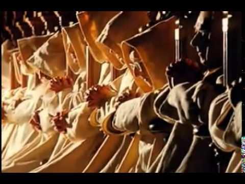 Carthusian Chant - Chartreux Chants Monastique