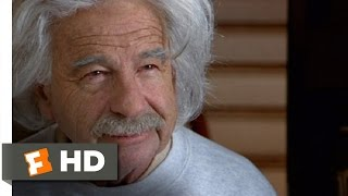 I.Q.: You're Albert Einstein thumbnail