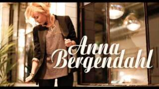 Hon vann!!! Anna Bergendahl - This is my life // Download Link // Lyrics //Full Song //