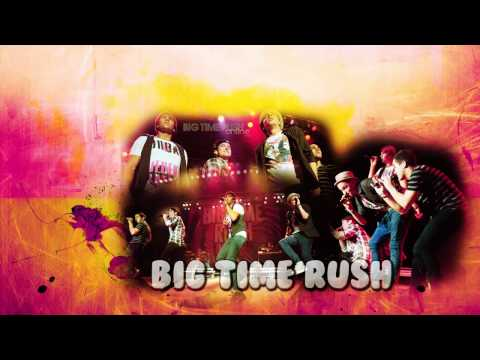 Big Time Rush - Boyfriend ( Lyrics ) + MP3 Download Link