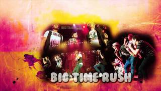 Big Time Rush - Boyfriend ( Lyrics ) + MP3 Download Link