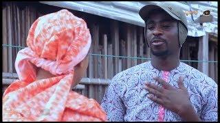 Download Video Ajasa Olowodan - Latest Yoruba Movie 2017 Starring Tunde Owokoniran | Lateef Adedimeji MP3 3GP MP4