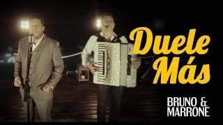 Baixar Bruno e Marrone - Duele Más (2017)