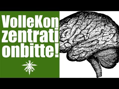 Volle Konzentration bitte! | DHV News #97